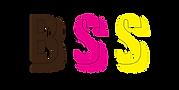 BSS+Logo+(1).png