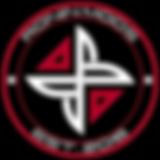 Ronin Mod new logo.png