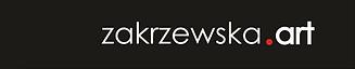Logo_zakrzewska.png