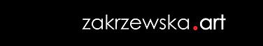 zakrzewska_art_projekt_okładki_książki_l