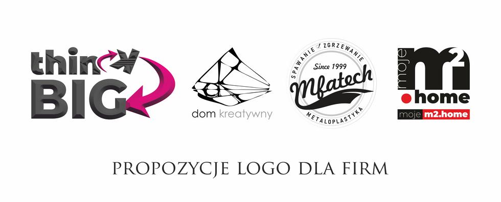 _Propozycje logo dla firm1.png