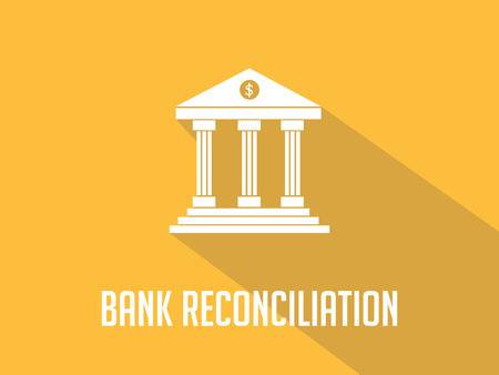 Why bank reconciliations matter