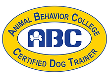 abcdt_logo.png