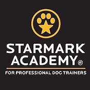 Starmark.png