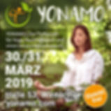 Yonamo-Winterthur-Key-Visual.jpg