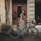 Celine_Soulfulstories-44.jpeg