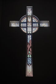 stained glass cross .jpg