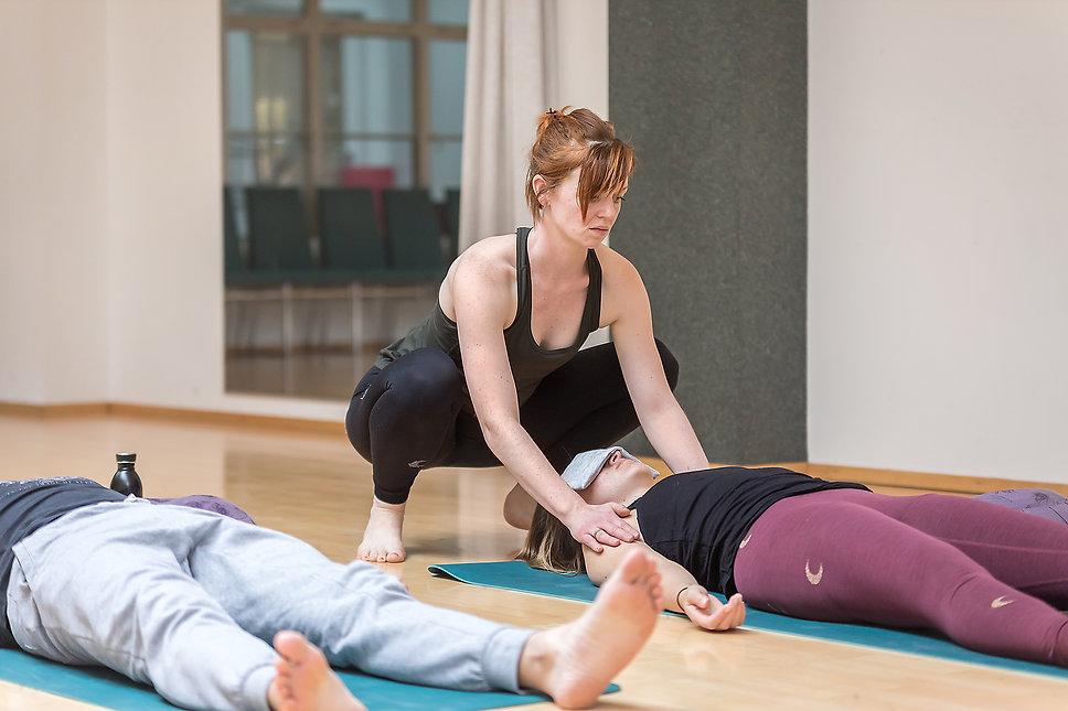 yoga winterthur.jpg