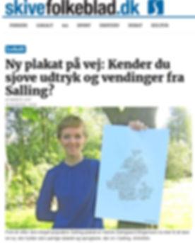 FlotTryk og Skive Folkeblad.jpg