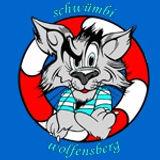 wolfensberg badi_edited.jpg