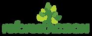 Logo-RA-transparent.png
