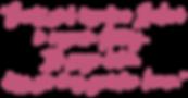 BGE_Website_Zitate_Events sind Zuckerl.p