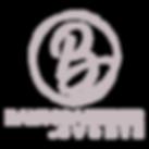 BGE_Logo_primär_RGB.png
