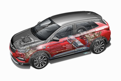 Opel-Grandland-X-Hybrid4-Illustration-50