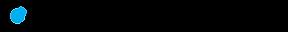 het belang van limburg logo.png