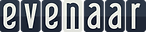 Logo evenaar.png