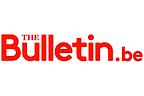 the bulletin logo.png