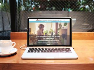 Solidair platform 'Samen Impact' steunt kleine ondernemers tijdens coronacrisis