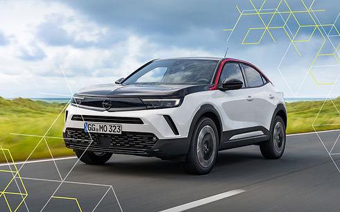 Opel-Mokka-Home.jpg