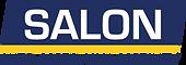 logo_salon.png