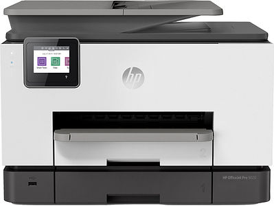 HP_OfficeJet_Pro_9010_Medium_Basalt.jpg