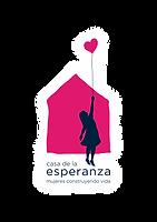 CASA DE LA ESPERANZA loghi PNG.png