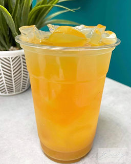 Orange Sunrise Tea Bomb.jpg