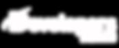 Developers White Logo.png