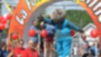 foire-brayonne-programmation-festival-00