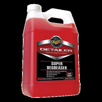 Super Degreaser (1-Gallon)
