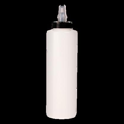 Dispenser Bottle (16 Oz)