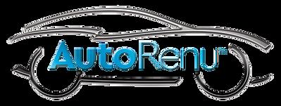 AutoRenuVectorLogo (3) .png