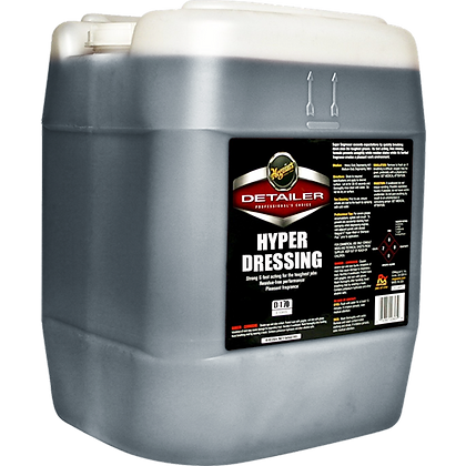 Hyper Dressing (5-Gallon)