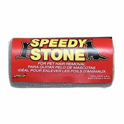 Pet Hair Remover Stone