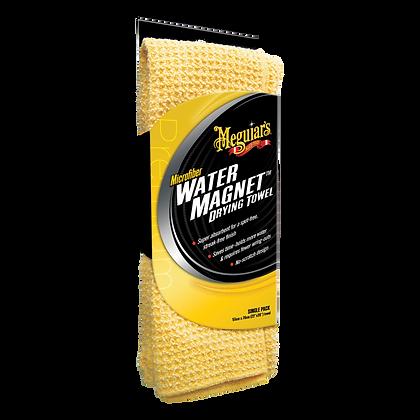 """Water Magnet Microfiber Drying Towel (22""""x30"""")"""