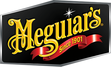 meg-logo.png