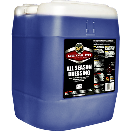 All Season Dressing (5-Gallon)