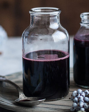 elderberry-syrup.jpg