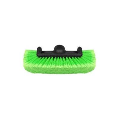 5-Level Brush Green