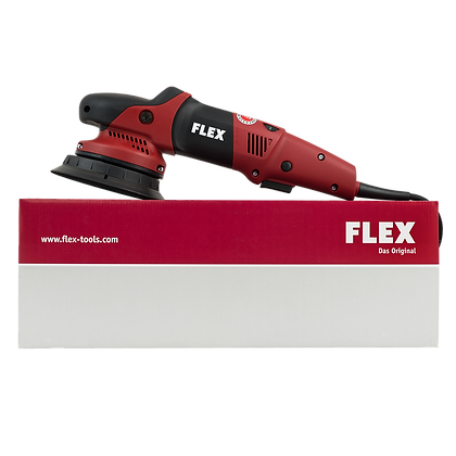 FLEX XFE 15 150 18.0-EC - SET