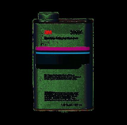 Adhesive Remover (1Quart)