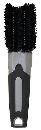Lug Nut Cleaning Brush