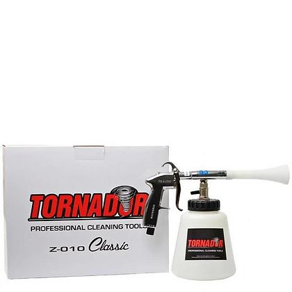 Tornador Classic