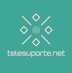 logo-telesuporte1.jpg