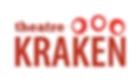 Theatre Kraken logo