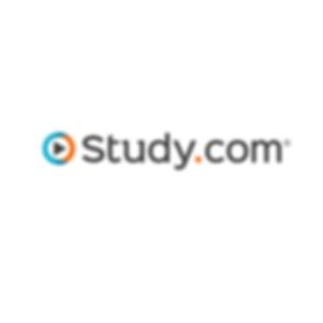 study.com.png