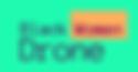 black-women-drone-logo.png