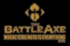 battleaxe-transparent.png