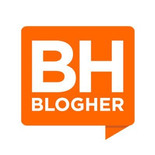 bloghher.jpg
