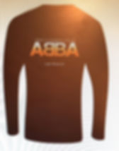ABBA T SHIRT BACK .JPEG .jpg